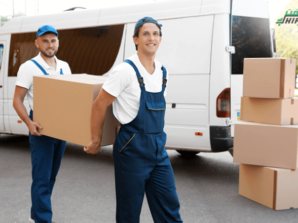 All You Need To Know About Shift Freight: A Brief Intro To Exclusive On-demand Services