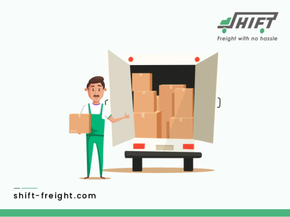 Big shifting mistakes every packers & movers must avoid for safe relocation