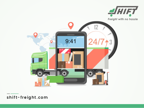 Crucial Points to Decide Ideal Shifting Time & Day With Packers & Movers