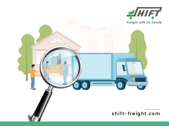 Tips to identify fake packers and movers for safe shifting of your goods