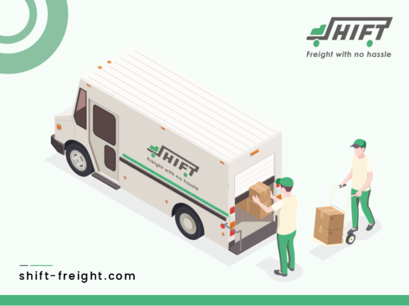 4 parameters to decide how many packers & movers you need for shifting