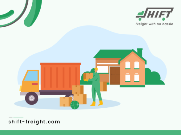 8 packing essentials used by modern packers and movers for goods safety