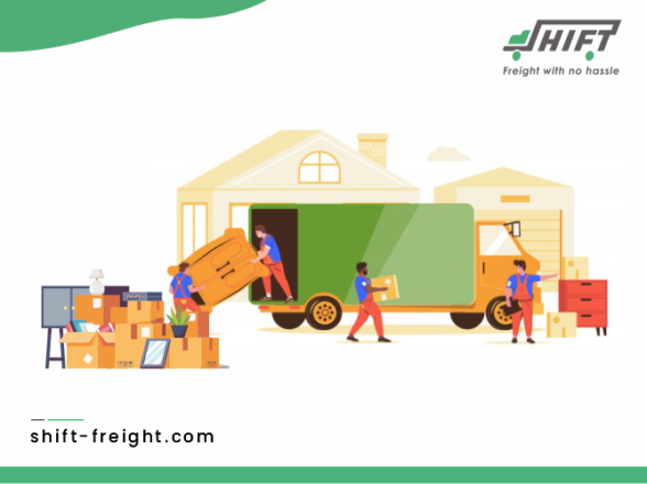 PACKERS & MOVERS TIPS: Things you must not over-pack while shifting home