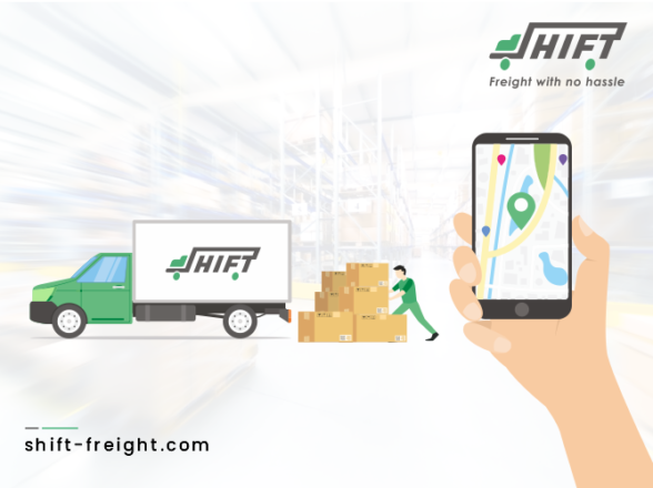 Significance Of Customer-Driven Approach In Moving Industry